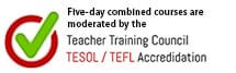 tesl-tefl_accredidation_COLOR.jpg