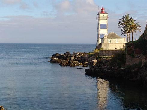 Lighthouse-cascais.jpg