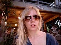 Julia Peetz.jpg