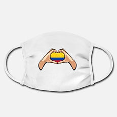colombia-mano-corazon-bandera-corazon-ma