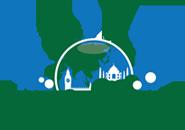 Oregon Institute of International Educat