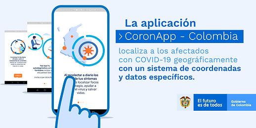 coronapp.jpg