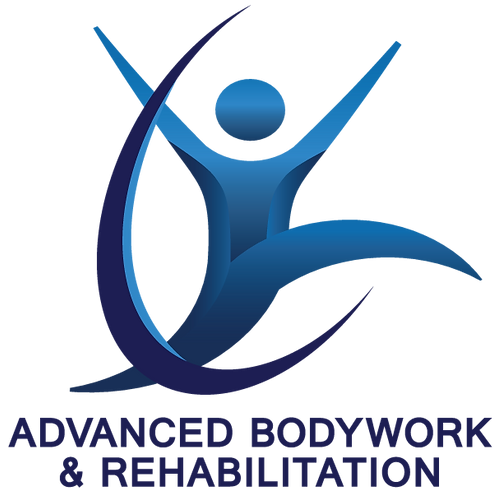 Advanced Bodywork & Rehabilitation Logo