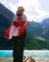 photo-of-woman-wearing-sun-hat-2931062 (
