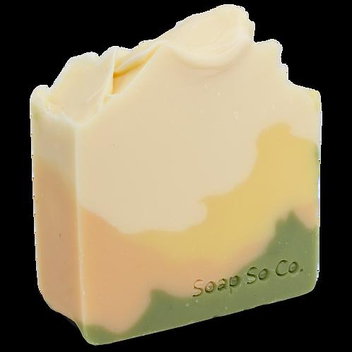 Soap So Co Dreams