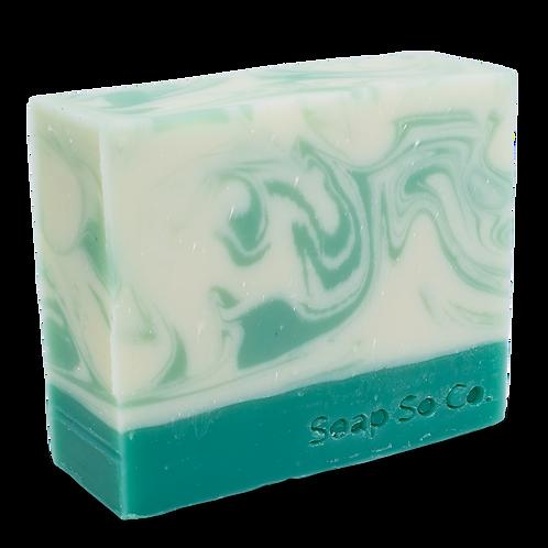 Soap So Co Mint Dream