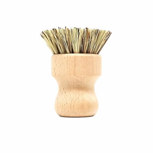 Multi Purpose Brush