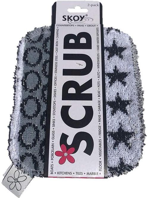 Scrubs | 2 Pack