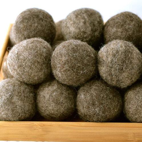 Wool Dryer Balls 3 pack