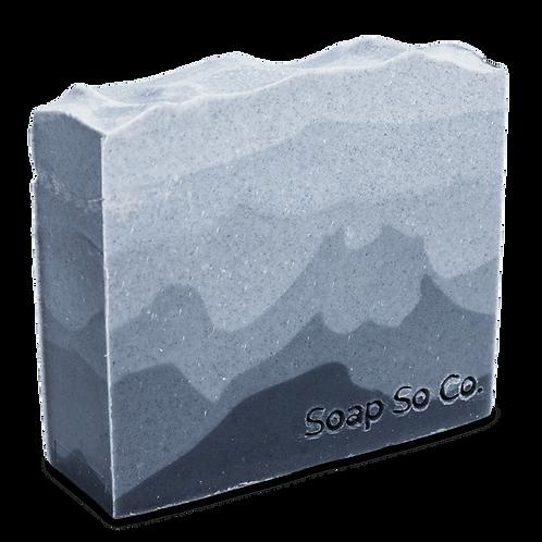 Soap So Co Moon Child