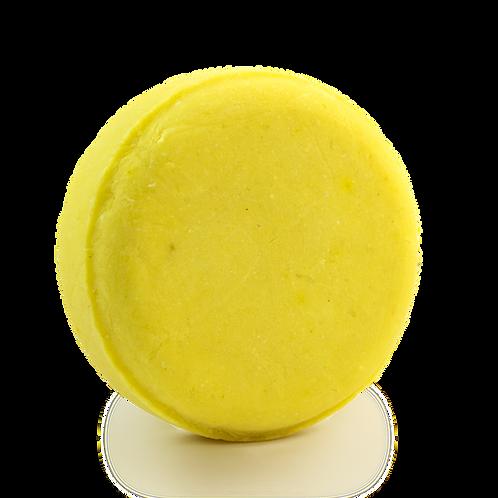 Jack59 Citrus Shine Shampoo Bar