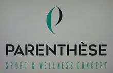 logo parenthese.jpg