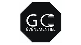 GC.png