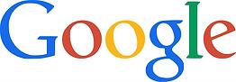 google-408194.png