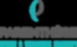 PWC_logotype_RVB.png