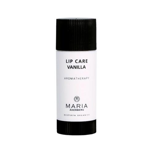 MÅ Lip Care Vanilla