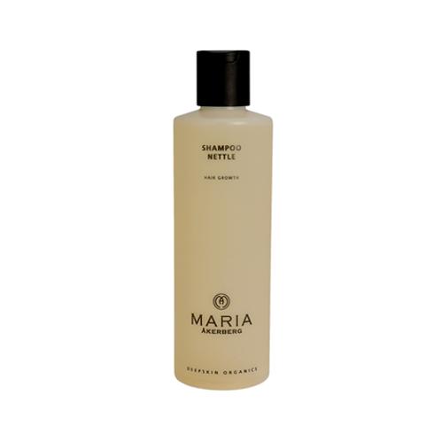 MÅ Shampoo Nettle 250ml