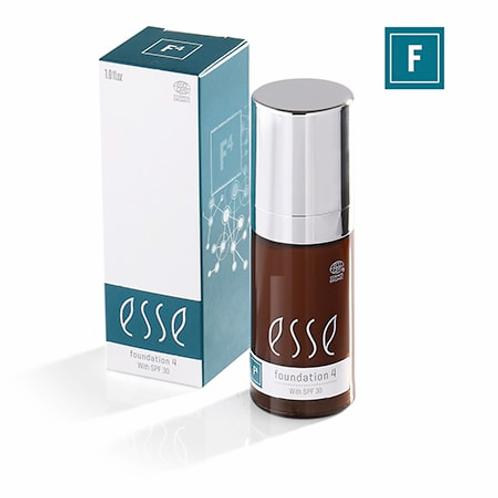 Foundation - Esse Skincare
