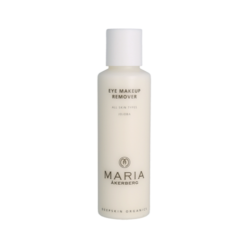 MÅ Eye Makeup Remover 125ml