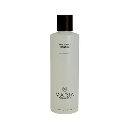 MÅ Shampoo Mentha 250ml
