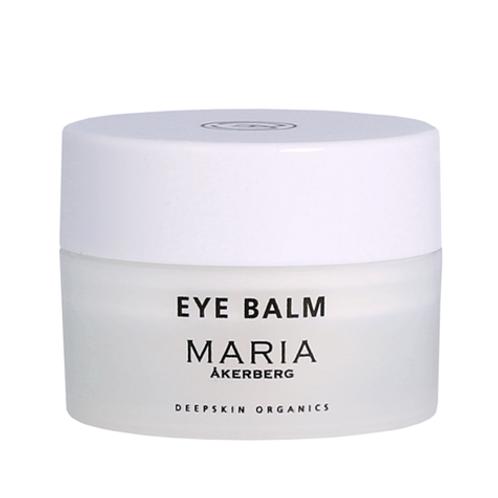 MÅ Eye Balm 10 ml