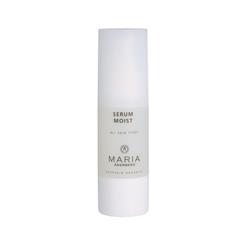 MÅ Serum Moist 30ml