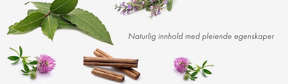 MÅ_naturlig_innhold.jpg