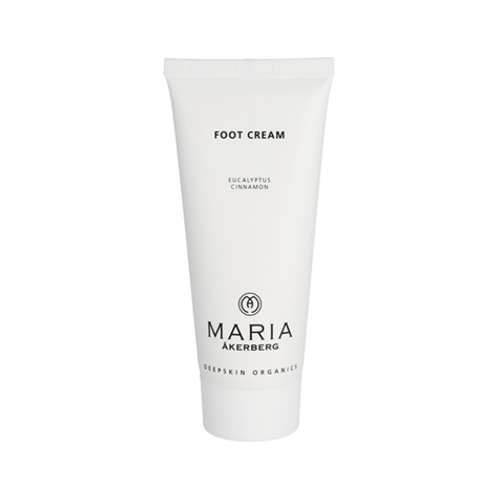 MÅ Foot Cream 100ml