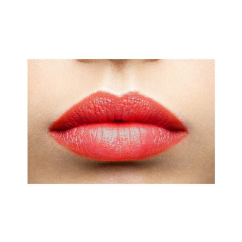 MÅ Lip Gloss Red Velvet