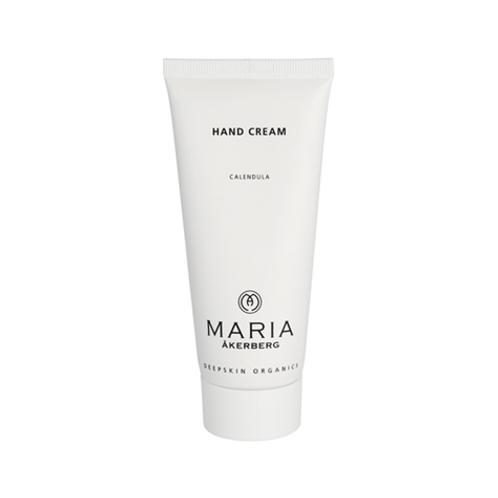 MÅ Hand Cream