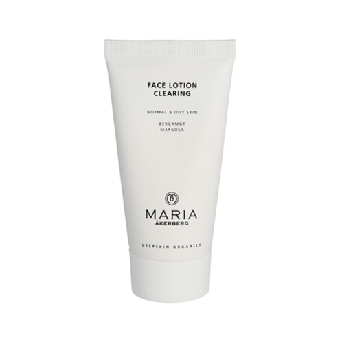 MÅ Face Lotion Clearing