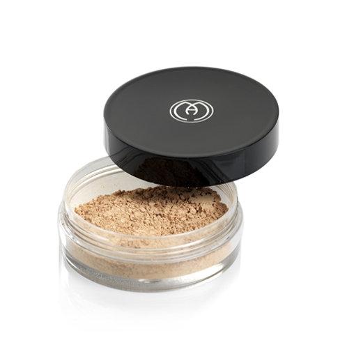MÅ Mineral Powder Pure Beige