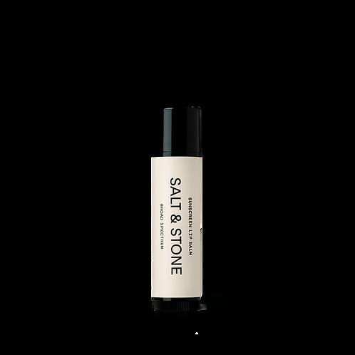 S&S - Sunscreen Lip Balm SPF 30
