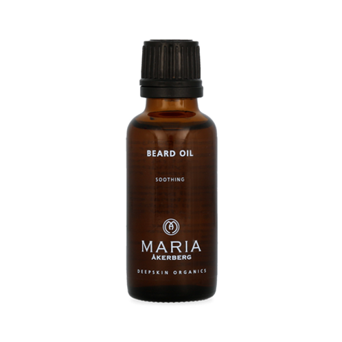 MÅ Beard Oil 30 ml