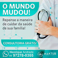 plano_de_saúde_Henrique.jpeg