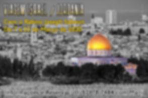 Viagem a Israel.jpg