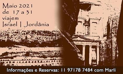 2021 israel jordania2.jpg