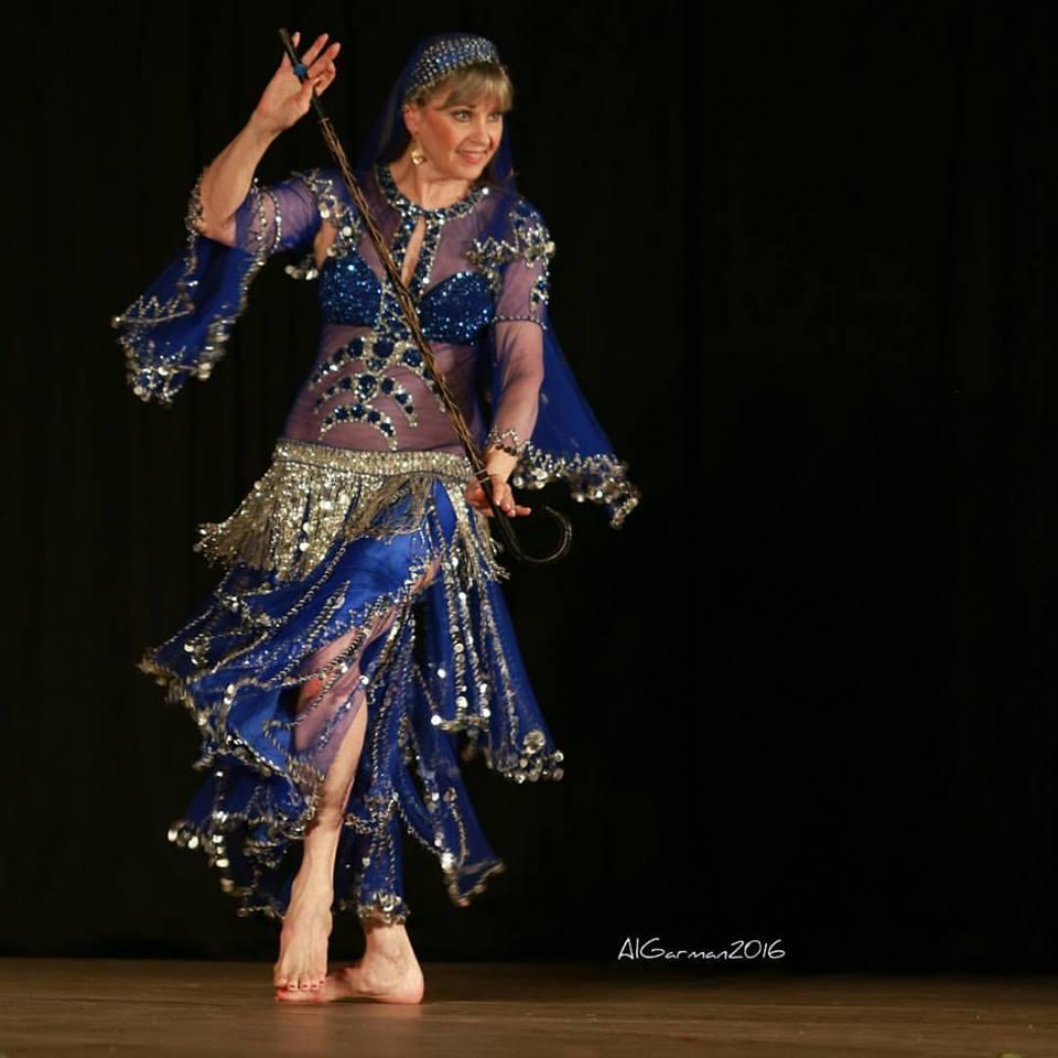 Zulaika - Assaya