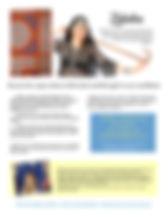 Zulaika 1 page Front.jpeg