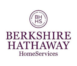 BHHS_2_0_01