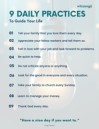 9 Daily Reminders-Handout.png