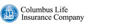 Coumbus Life
