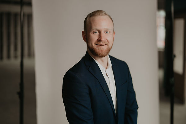Meet Trevor Knose with NorthPort Funding