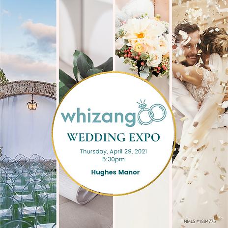 Whizango Wedding Expo Social.png