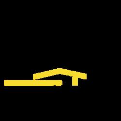 century-21-logo-png-transparent
