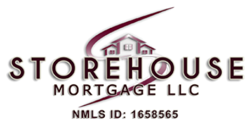 Store-House-Mortgage-2