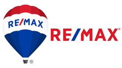 remax-balloon-logo