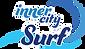 Inncer City Surf Logo.png