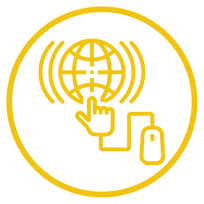 Rule of 35 Course Feature Icons (13).png