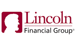 Liconln Financial